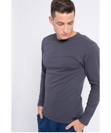 Atlantic Bluza Koszulka termoaktywna BMT-003